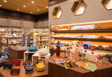 Japan Select Shop